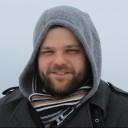 zwrss's avatar
