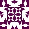 528a023c7c876ff1227a95c4db9ebfd1?d=identicon&s=100&r=pg