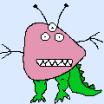 vkffkels Profile Picture