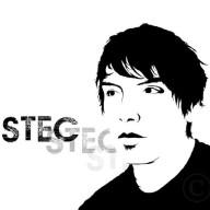 stecnet