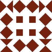 Скатерть полиэтиленовая Ергопак - необходимая вещь для дома
