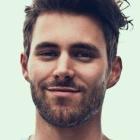 James Lawson's avatar