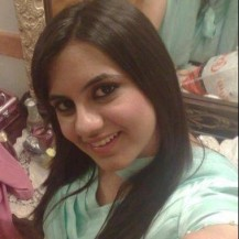 Profile picture of sima nouman