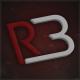 R3mix97