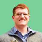 Sidney Cussen's avatar