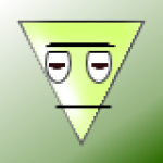 Profilová fotografia užívateľa lucyan
