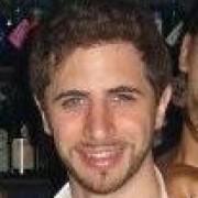 Diego Llarrull's avatar