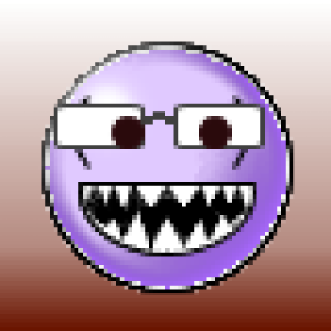 Profile photo of pulpigupho