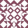 52be74c8fe29040d68bd41811e2e8f2e?d=identicon&s=100&r=pg