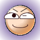 notme Contact options for registered users 's Avatar (by Gravatar)