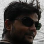 Mehul Nayak