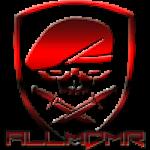 الصورة الرمزية allmdmr