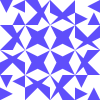 52c69d4c719f122c343bb4a8e82968ce?d=identicon&s=100&r=pg