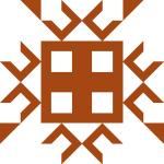 الصورة الرمزية ريان بلال قاهر الهلال
