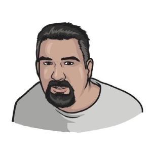 Profile photo of David Iovino