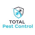 Profile picture of Total Pest Control Fresno