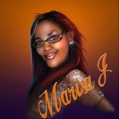 Profile picture of marisaj85