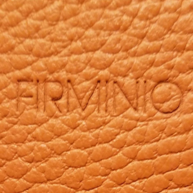 Profile picture of Firminio