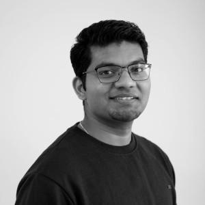 Profile photo of Sajan