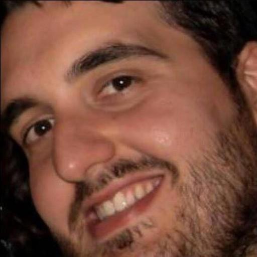 Giacomo Delfini