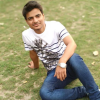 Profile picture of Ankit Singh
