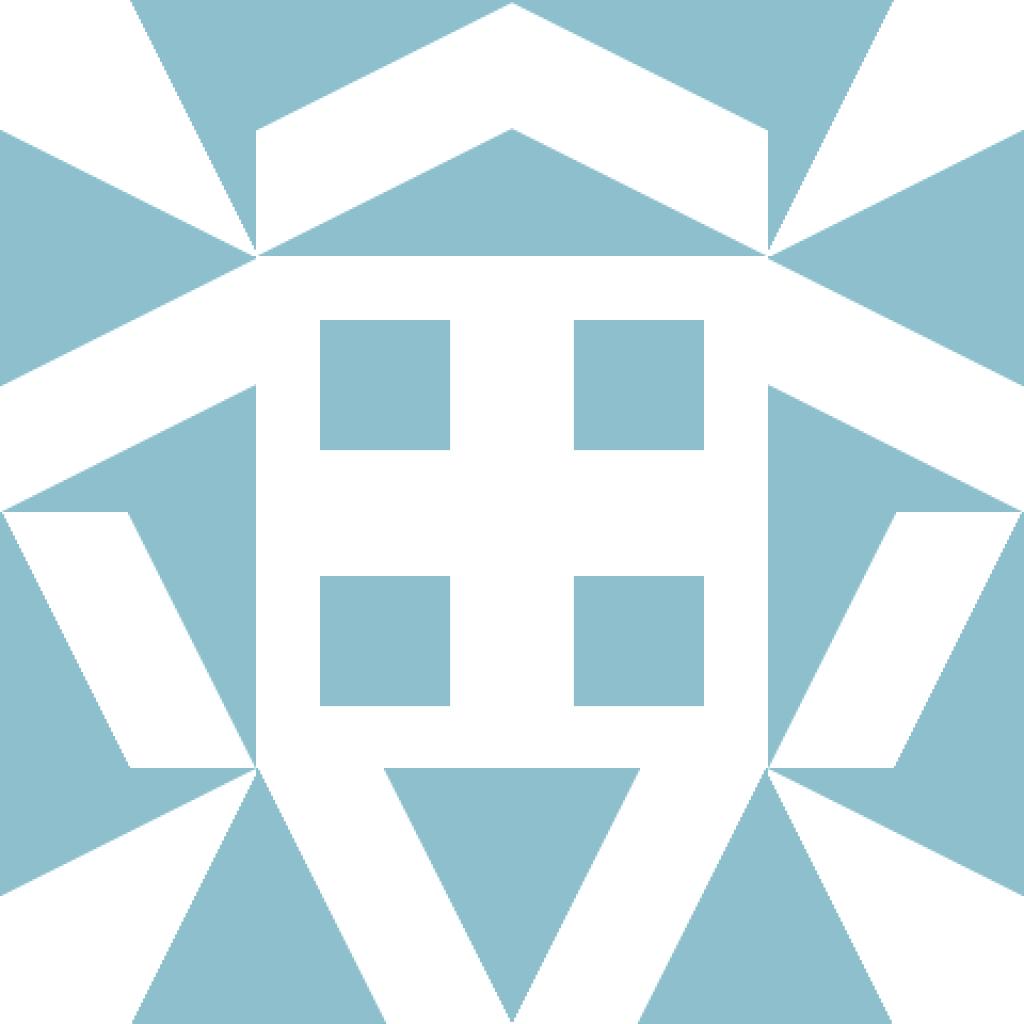 Speaker 曾韻潔's avatar