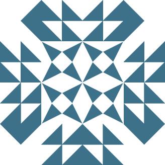 User herhuf - Unix & Linux Stack Exchange