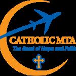 catholicmtaedu