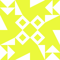 Vasilis22263