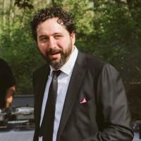 Mark Armendariz