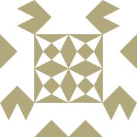 Фито-чай Кызылмай