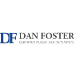 Profile picture of Dan Foster CPA