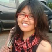 Francine Navarro's avatar