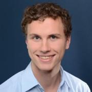 Markus Müller's avatar