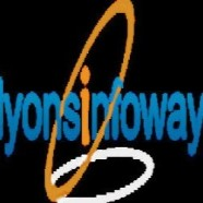 Profile picture of lyonsinfowaySydney
