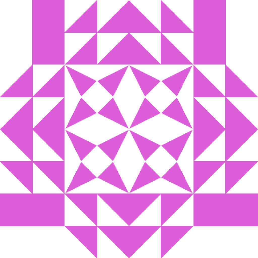 Speaker 郭靖's avatar