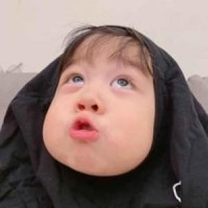 Profile photo of hoavu