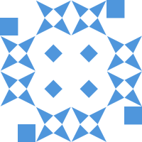 Пермская православная классическая гимназия (Россия, Пермь) - Православная гимназия г. Перми