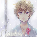 cookie-avatar