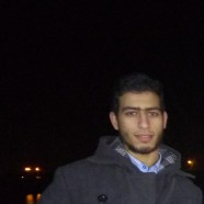 Profile picture of M Fathy