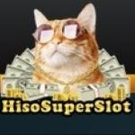 hisosuperslot