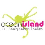 Profile picture of oceanisland