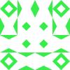 Το avatar του χρήστη BillTrantos