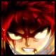 Sephirot's avatar