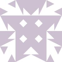 Нетбук TOSHIBA NB 520 - Компактное чувство