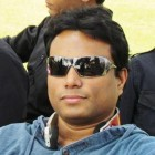 sankha ghosh's photo