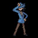 Aura Master Riley's avatar