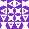 535fa8dc553569c16cc76f836388f6a2?d=identicon&s=100&r=pg