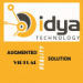 IdyaTechnology