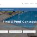 poolcontractph